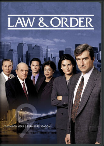 File:Law & Order S9.jpg
