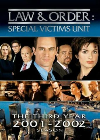 File:Law & Order Special Victims Unit (Season 3) (2001-2002).jpg