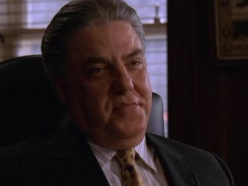 bruce mcgill wife