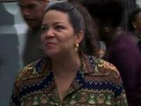 Rita Hernandez