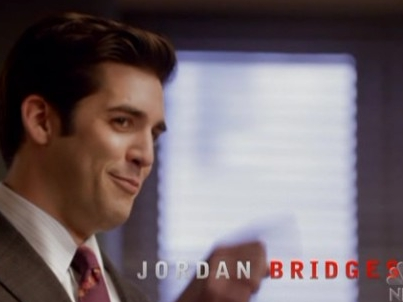 File:Jordan Bridges.jpg