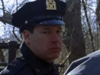 Arresting Officer