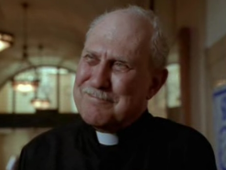 File:Father McCourt.jpg