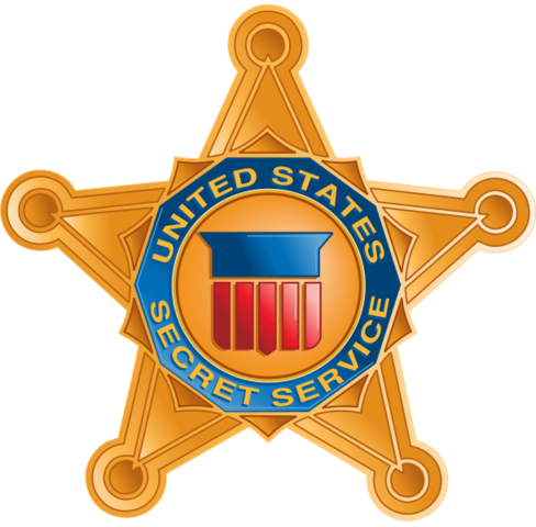 File:US-SecretService-StarLogo.png
