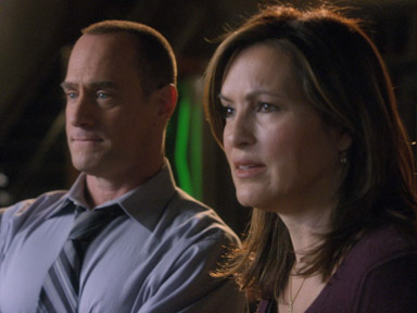 File:Benson and Stabler Bully.jpg