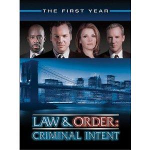 File:Law & Order 3 Criminal Intent 1.jpg