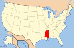 File:Mississippi.png