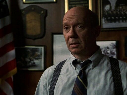 File:Cragen Abuse.jpg