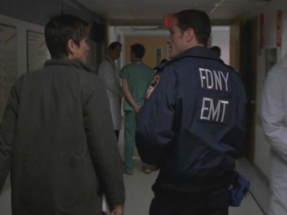 File:EMT Justice.jpg
