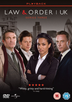 File:Law & Order 5 UK 3.jpg