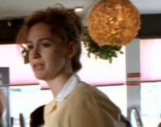 File:Waitress (Rebecca Creskoff).jpg