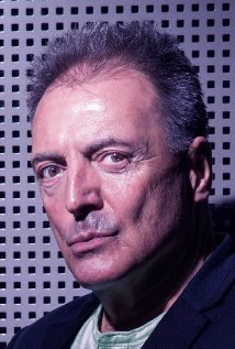 armand assante twitterarmand assante wiki, armand assante foto, armand assante twitter, armand assante young, armand assante instagram, armand assante imdb, armand assante facebook, armand assante last movie, armand assante law, armand assante height, armand assante judge dredd, armand assante photo, armand assante net worth, armand assante john gotti, armand assante photo gallery, armand assante, armand assante biography, арманд ассанте фильмография, armand assante 2015, одиссей арманд ассанте