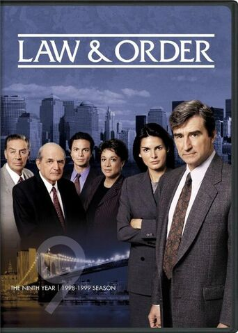 File:Law & Order – The 9th Year (1998-1999).jpg