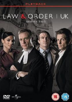 File:Law & Order 5 UK 2.jpg