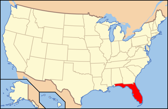 File:Florida Map.png