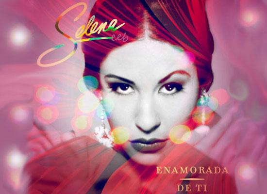 File:Selena-Quintanilla-regresa-mas-bella-que-nunca-enamorada-de-ti.jpg