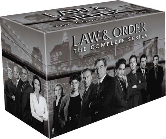 File:LawAndOrder Complete e.jpg