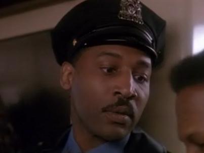File:Transit Policeman.jpg