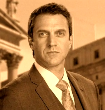 File:Barba icon.png