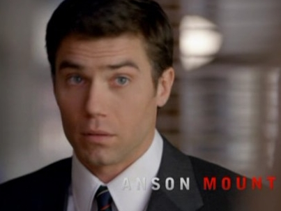 anson mount amaanson mount lost, anson mount кинопоиск, anson mount hell on wheels, anson mount twitter, anson mount leg injury, anson mount dog, anson mount movies, anson mount actor, anson mount ama, anson mount and britney spears, anson mount marvel, anson mount batman, anson mount instagram, anson mount wife, anson mount wiki, anson mount height, anson mount crossroads, anson mount the evil within
