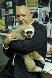 Cragen and Gibbon