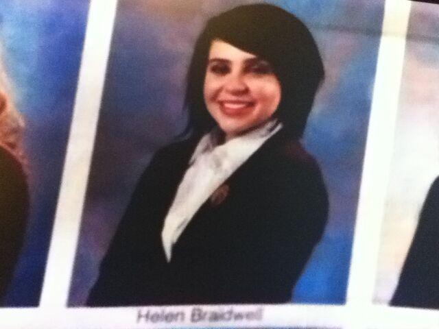 File:Helen.jpg