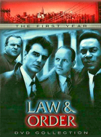 File:Law & Order- The First Year (1990-1991).jpg