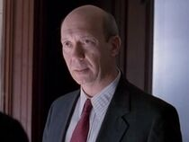 Cragen Bad Faith