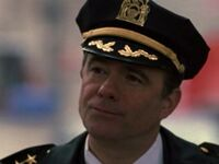Chief Sullivan