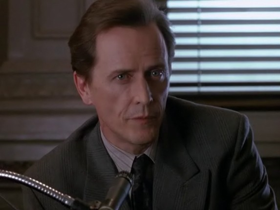 stephen mchattie seinfeldstephen mchattie wife, stephen mchattie, stephen mchattie the strain, stephen mchattie watchmen, stephen mchattie twitter, stephen mchattie young, stephen mchattie joker, stephen mchattie history of violence, stephen mchattie net worth, stephen mchattie imdb, stephen mchattie lance henriksen, stephen mchattie james dean, stephen mchattie seinfeld, stephen mchattie centennial, stephen mchattie interview, stephen mchattie biography, stephen mchattie star trek, stephen mchattie vaun, stephen mchattie films