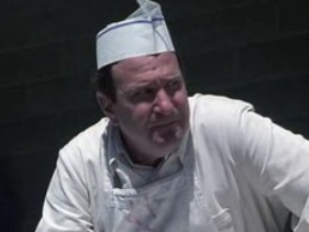 File:Butcher.jpg
