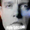 File:Secor.png