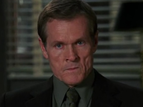 william sadler instagram
