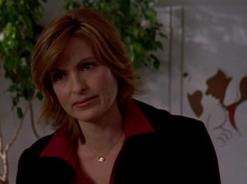 File:Benson Day.jpg