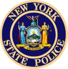 File:Nysp.png