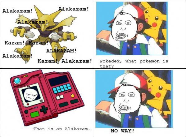 File:Pokemon logic 14260.jpg