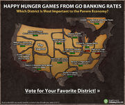 The-hunger-games1