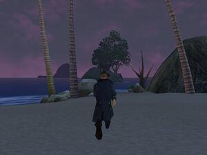 Screenshot 2013-09-18 23-51-43