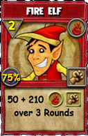 File:Fire Elf.png