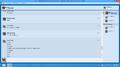 Thumbnail for version as of 18:39, November 22, 2013