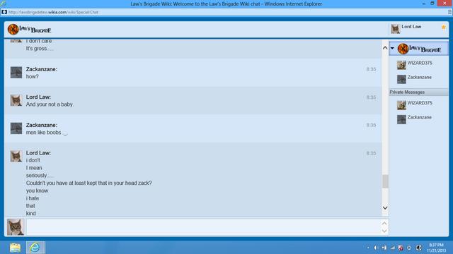 File:Screenshot (126).png