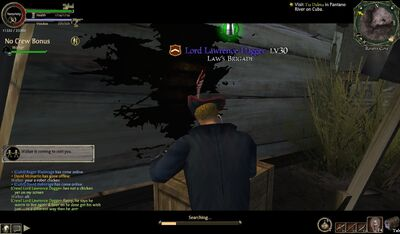 Screenshot 2011-11-09 19-40-34