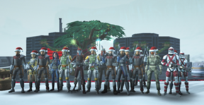 File:Mandochristmas.png