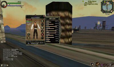 Screenshot 2012-01-01 17-21-35