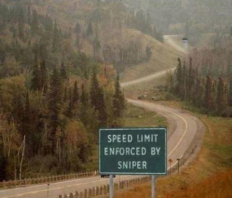 File:Speed limit enforced by sniper o o.jpg