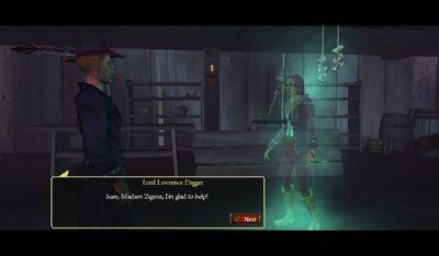 Screenshot 2011-11-09 19-28-50