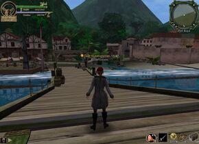 Screenshot 2009-1-14 22-22-36