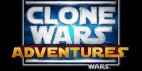CWA (Clone Wars Adventures) Gallery