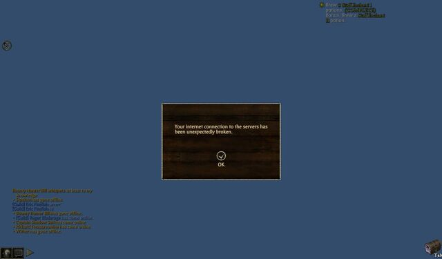 File:Screenshot 2011-11-09 20-31-32.jpg