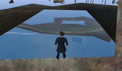 Screenshot 2011-10-24 13-34-54